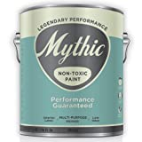 Mythic Non-Toxic Primer - Multi-Purpose Interior/Exterior - Gallon
