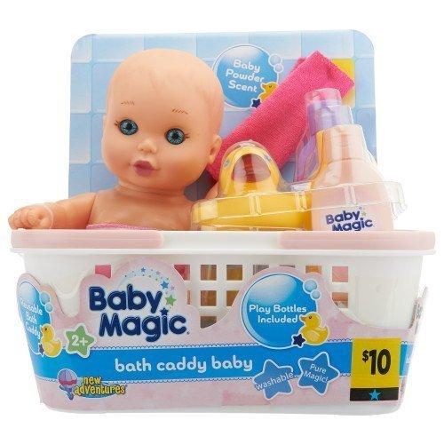 baby-magic-bath-doll