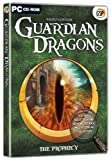 Guardian Dragons: The Prophecy (PC CD)