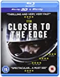TT3D: Closer to the Edge (Blu-ray 3D...