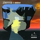 Ziemiz I Slonce by Ankh (2003-09-16)