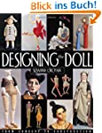 Designing the Doll - Print on Demand...