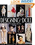 Designing the Doll: From Concept to C...