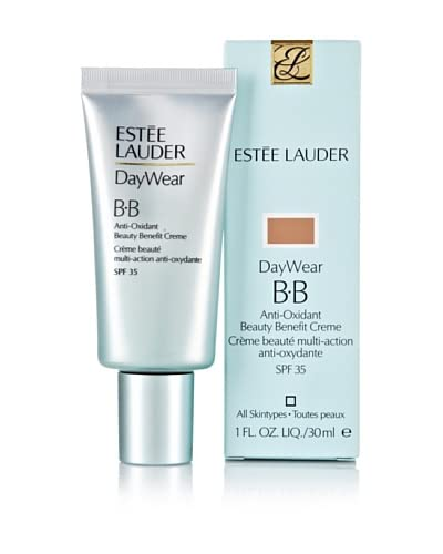 Estée Lauder Crema Beauty Benefit Antioxidante Daywear Color 02 SPF 15 30ml