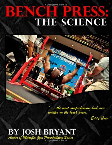 bench-press-the-science