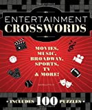 Entertainment Crosswords: