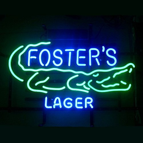 hot-eagle-17x-14-fosters-australian-lager-beer-real-glass-neon-light-signs-for-home-shop-store-beer-