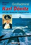 Gro�admiral Karl D�nitz und die deuts...