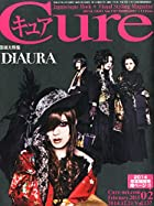 Cure (キュア) 2015年 02月号 [雑誌]()