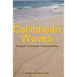 Caribbean Waves