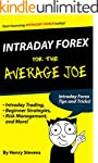 Intraday Forex for the Average Joe: I...