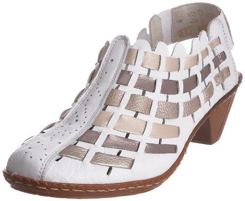 rieker-sina-46778-81-scarpe-eleganti-donna-colore-bianco-taglia-40-eu-65-uk