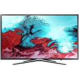 Samsung 81 cm (32 inches) 32K5570 - SF Full HD LED TV (Black)