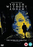 Youth Without Youth [DVD]