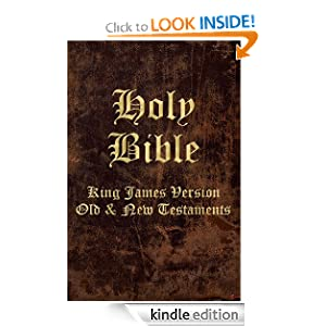 new king james bible pdf ebook