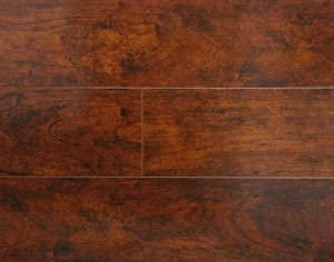 building materials flooring flooring materials wood laminate flooring