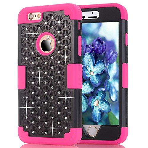6s-plus-case-iphone-6-plus-case-iphone-6s-plus-case-speedup-diamond-studded-crystal-rhinestone-3-in-