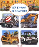 [Les] Engins de chantier