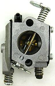 stihl ms 460 magnum manual