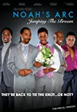 Noah's Arc: Jumping the Broom [DVD] [2008] [Region 1] [US Import] [NTSC]