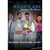 Noah's Arc: Jumping the Broom ~ Darryl Stephens
