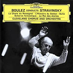 Igor Stravinski (Stravinsky) 51QP1DRR53L._AA240_