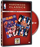 NBA Hardwood Classics: NBA Super Slams Collection