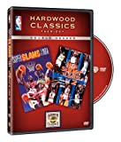 echange, troc Nba Hardwood Classics: Nba Super Slams Collection [Import USA Zone 1]
