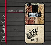 Paint The Fault In Our Stars Apple Iphone 6 4.31 Case Cover Anime Comic Cartoon Hard Plastic from BOOS sloan?