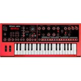 Roland JD-Xi-RD Synthesizer
