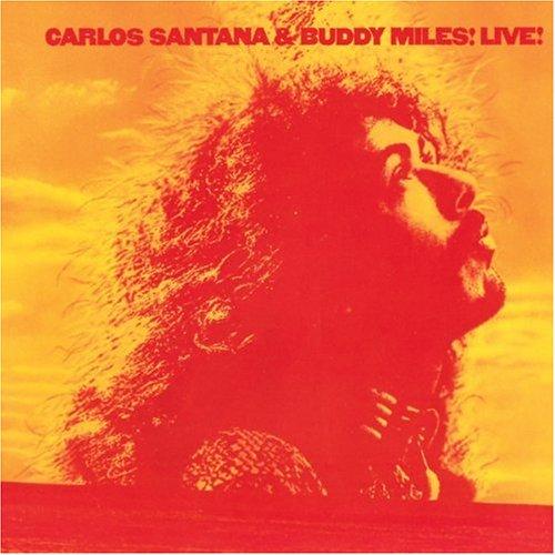 Santana - santana live - Zortam Music
