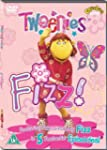 Tweenies - Fizz! [DVD]