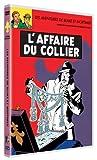echange, troc Blake et Mortimer : L'Affaire du Collier