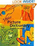 Milet Picture Dictionary (Kurdish-Eng...