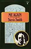 ME: AGAIN (0860682277) by Stevie Smith