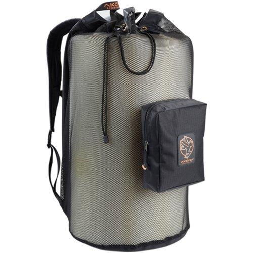 akona-mesh-backpack-by-akona