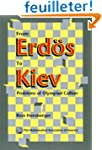 From Erd�s to Kiev: Problems of Olymp...