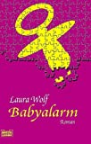 Babyalarm (3404152824) by Laura Wolf