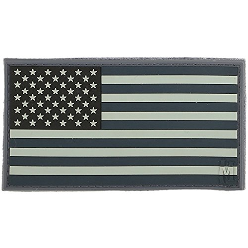 toppa-maxpedition-usa-flag-patch-large-black