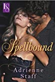 img - for Spellbound: A Loveswept Classic Romance book / textbook / text book