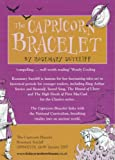 The Capricorn Bracelet (009943217X) by Sutcliff, Rosemary