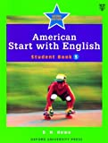 American Start with English 3: Student Book
