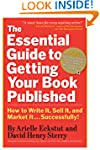 The Essential Guide to Getting Your B...