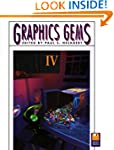 Graphics Gems IV: IBM Version (with D...
