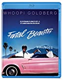 Fatal Beauty [Blu-ray]