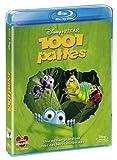 echange, troc 1001 pattes [Blu-ray]