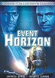 Event Horizon [DVD] [1997] [Region 1] [US Import] [NTSC]