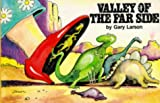Valley of the Far Side (0751505919) by Larson, Gary