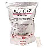 ゼット(ZETT) プロテインZ 3kg PROZ02