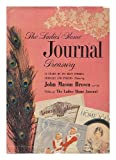 img - for The Ladies' Home Journal Treasury Selected From The Complete Files book / textbook / text book